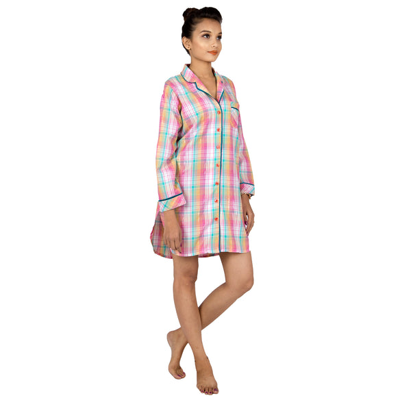 cotton-nightie-for-women-and-girls