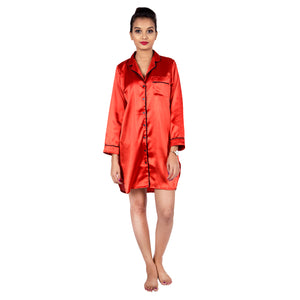 satin-sleep-shirt-ladies-online-india