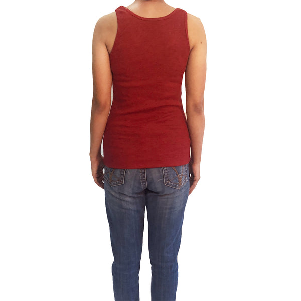 gym-wear-tank-top-for-women-online-india
