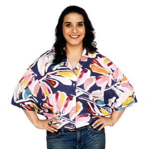 shubhangi-litoria-in-box-fit-shirt-online
