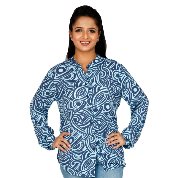 formal-shirt-for-women-online-india
