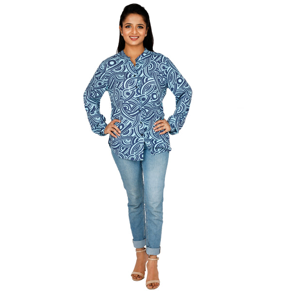 office-shirts-for-women-online