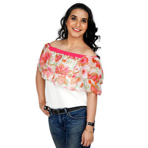 shubhangi-SIT-in-elegant-top-from-the-feel-good-studio