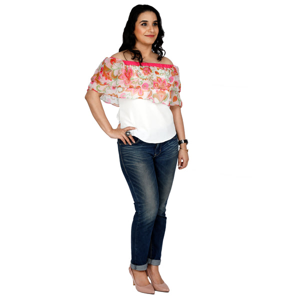 floral-off-shoulder-top-for-ladies-SIT
