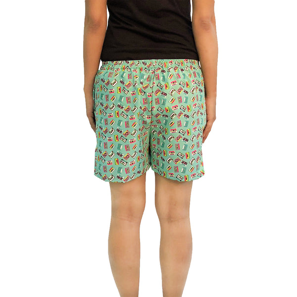 quirky-boxer-shorts-for-women-online