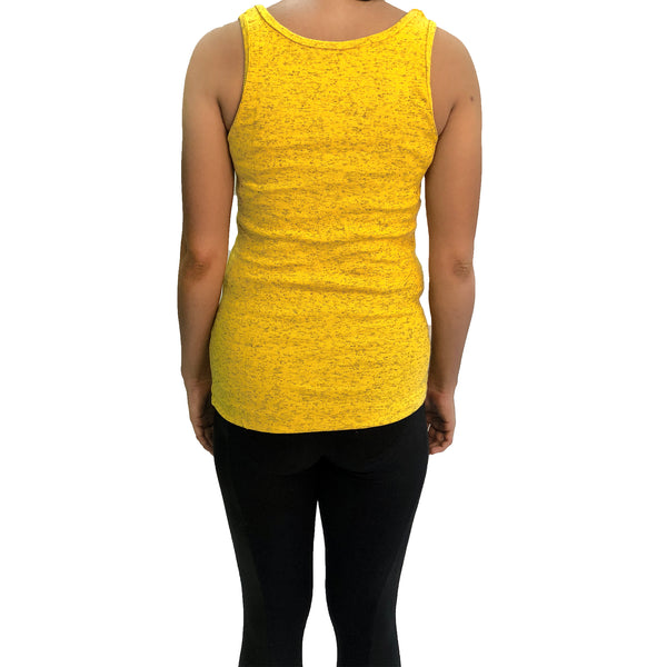 Canary Tank Top
