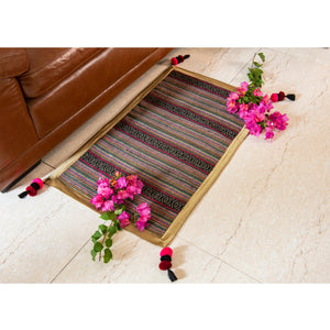 Countryside Rug