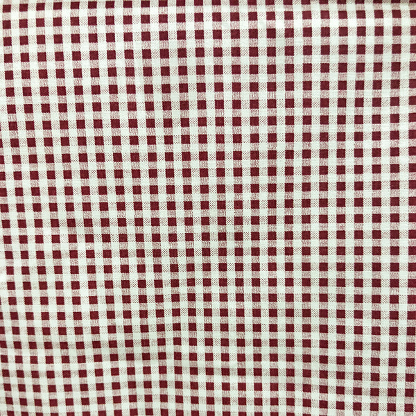 gingham-checks-cotton-fabric-online