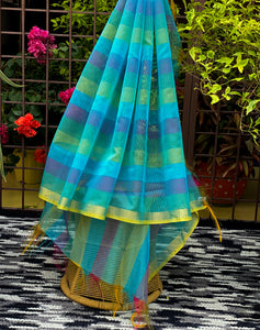 party-wear-dupatta-for-women-online-india