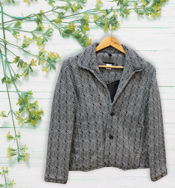 casual-warm-jackets-online-for-women