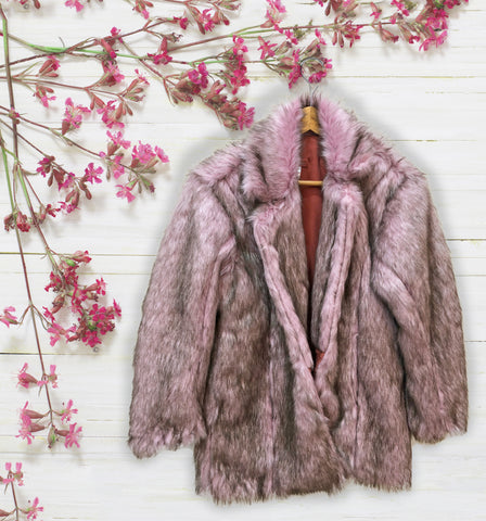 fur-zara-jackets-for-women-online