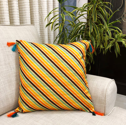 cushion-covers-online-for-sofa