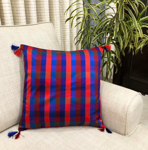 festive-silk-cushion-cover-online