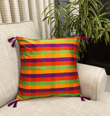 silk-cushion-covers-for-sofa-online-india