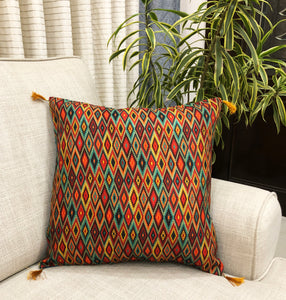 silk-cushions-online-india