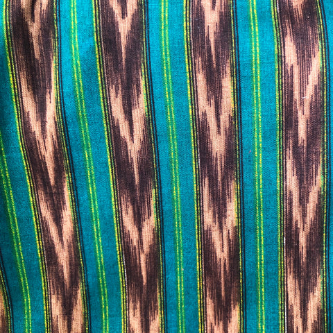 ikat-print-khadi-fabric-online-india-at-cheap-rates