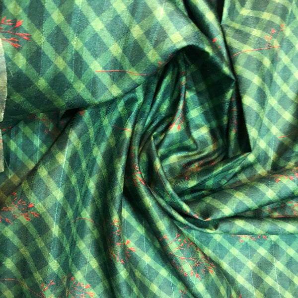 green-tussar-silk-fabric-online-india-at-cheap-rates