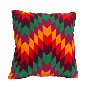geometric-design-cushion-cover-online-in-green-and-yellow