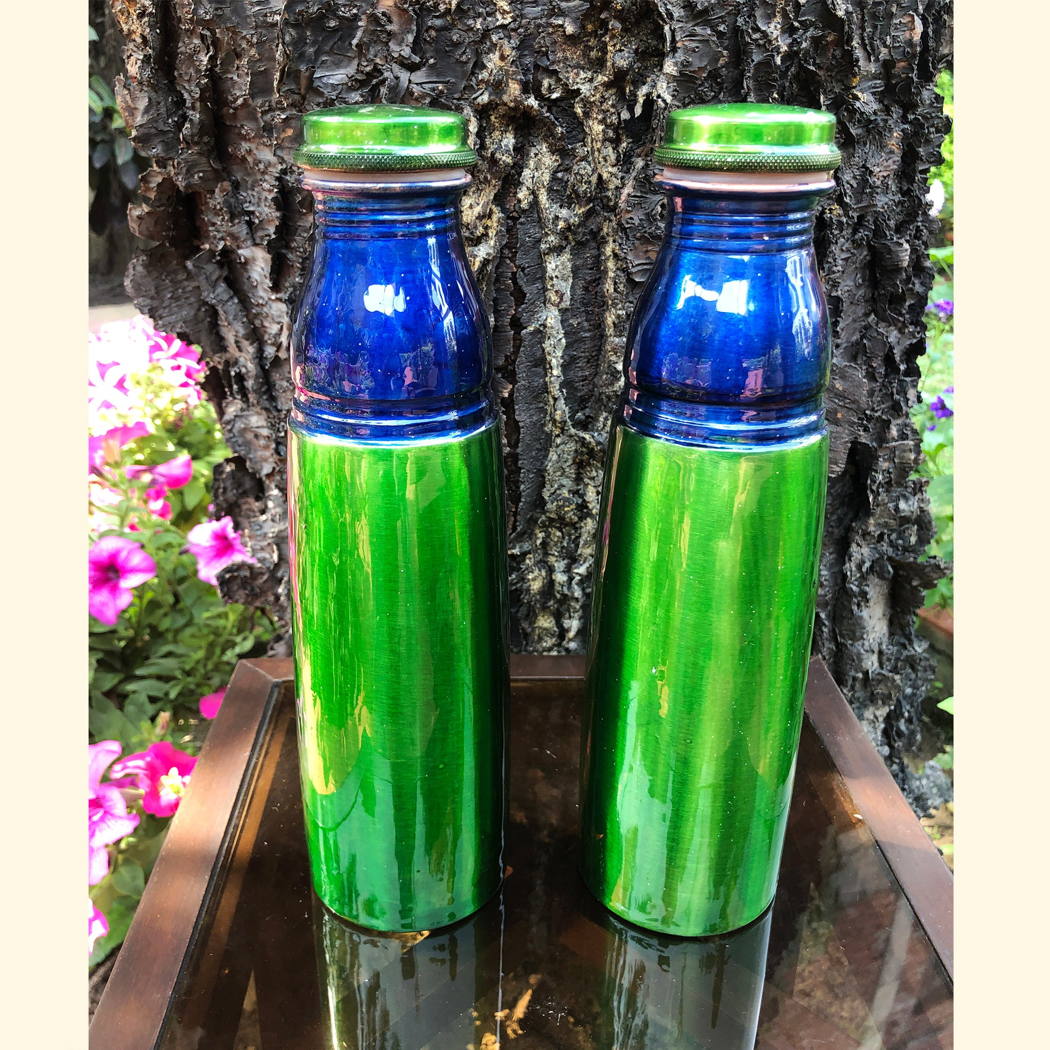 pure-copper-bottle-online-india-in-colourful-design