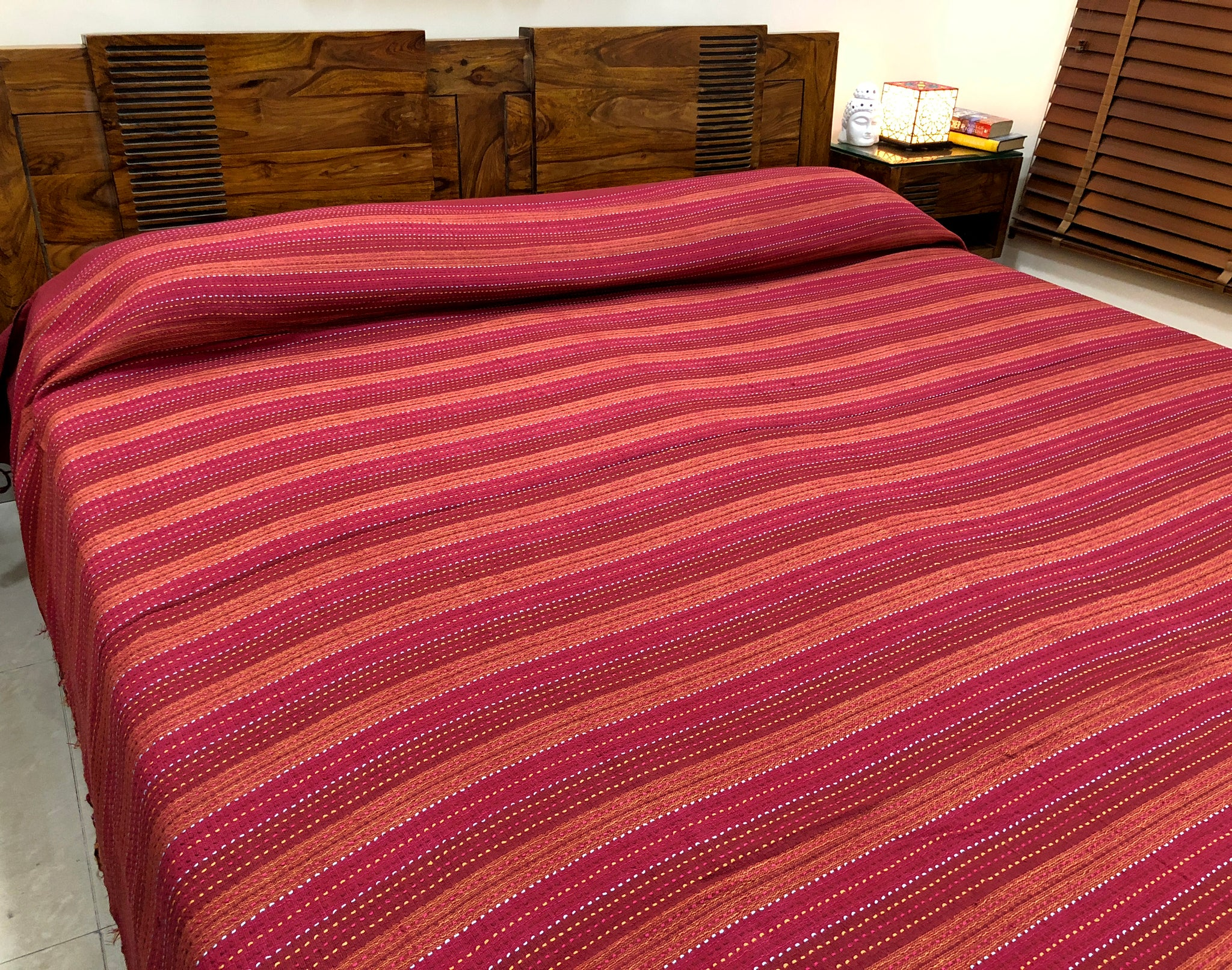handwoven-double-bed-cover-for-diwali-gift