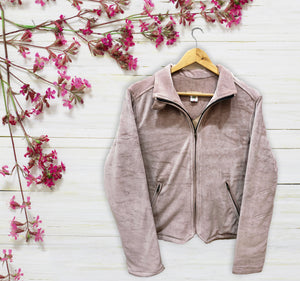 warm-women-jacket-online-with -pockets