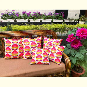 floral-cushion-cover-online-india