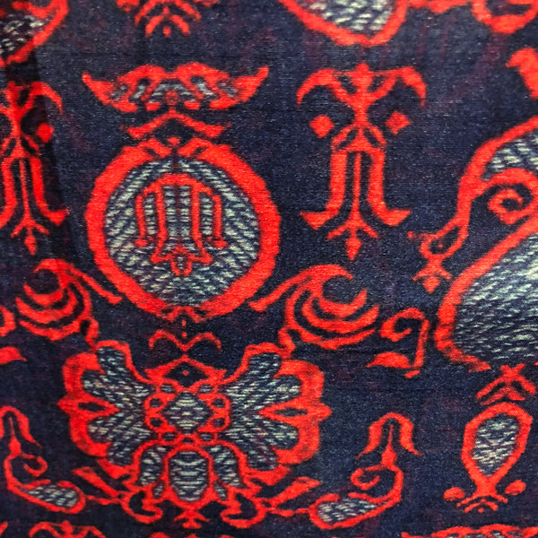 printed-tussar-silk-fabric-online-india-at-cheap-rates