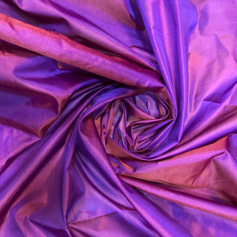 purple-chennai-silk-fabric-online-india- at-low-rates