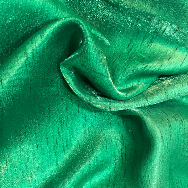 emerald-green-silk-fabric-online