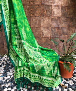 green-silk-dupatta-online-at-cheap-rates