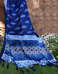 blue-silk-dupatta-online-india-at-cheap-price