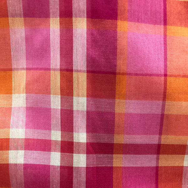 checkered-cotton-fabric-india-for-shirts