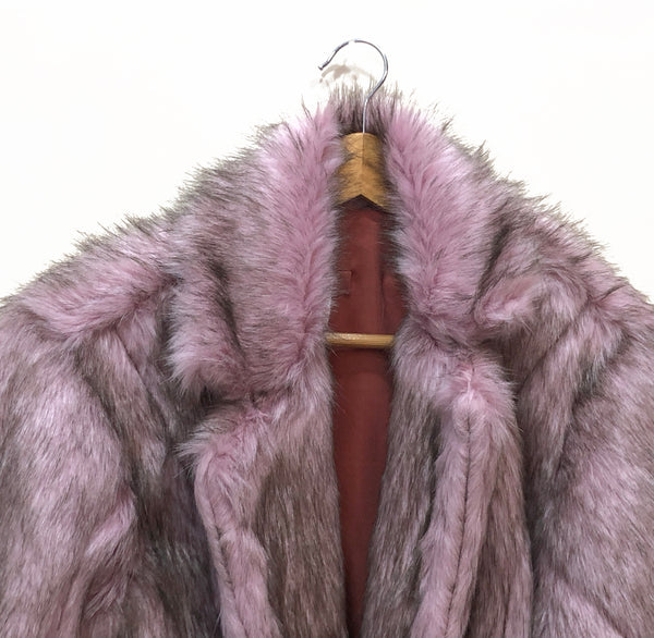 faux-fur-warm-pink-jacket-for-women