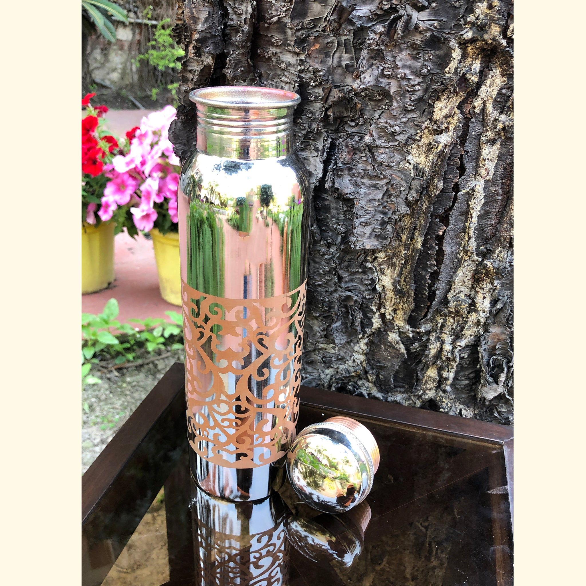 pure-copper-bottle-online-in-chrome-finish
