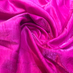 velvet-silk-fabric-in-pink-colour-online-india