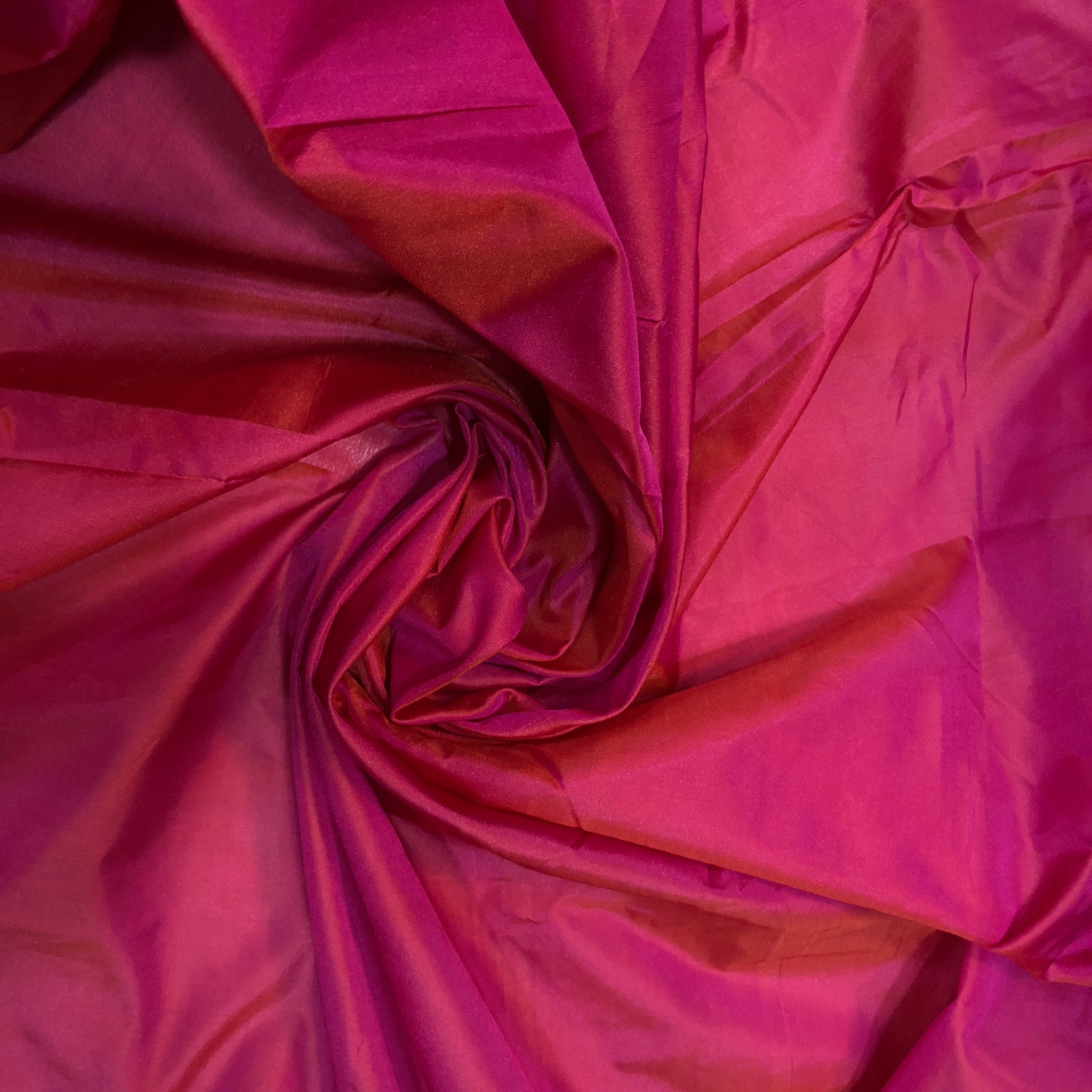 plain-pink-silk-fabric-online-in-India