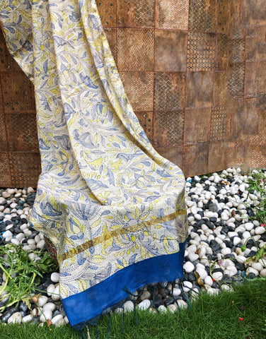 art-silk-dupatta-online-india