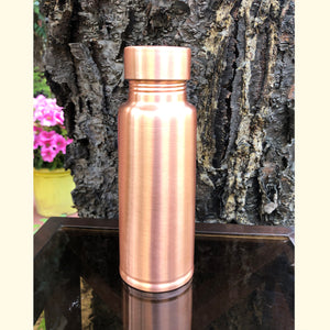 heavy-pure-copper-water-sipper-online