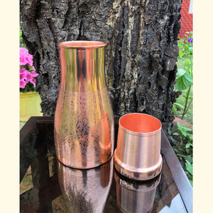 pure-copper-jug-with-glass-lid-online-india