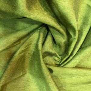 plain-green-raw-silk-fabric-online-at-lowest-rates