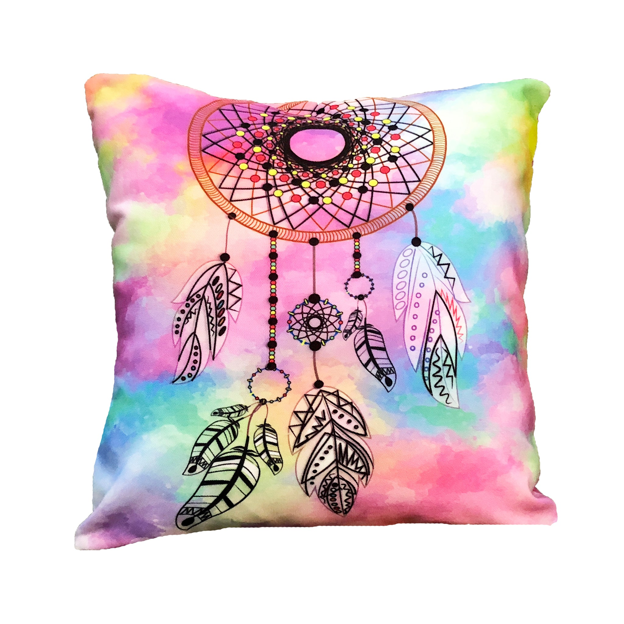 dream-catcher-cushion-cover-online