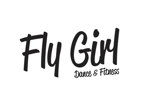 Fly Girl Dance and Fitness
