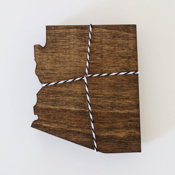Arizona Coasters