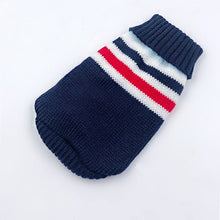 Load image into Gallery viewer, Stripe Jumper