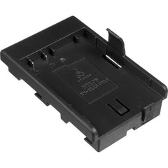 D800 Battery Adapter for Atomos Recorders