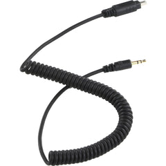 N2 Shutter Cable