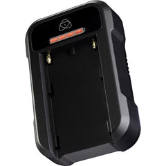 2A Fast Battery Charger