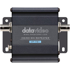 Datavideo VP-781