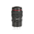 6-11mm f/3.5 Fisheye Lens