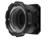 Interchangeable Lens Mount for E2 Flagship Series